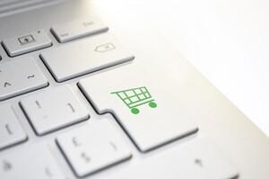 ПриватБанк продав на онлайн-аукціоні СЕТАМ майна вже на пів мільярда гривень