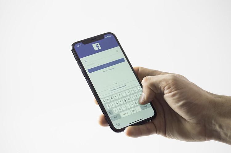 Туреччина пригрозила Facebook штрафами, якщо вона проігнорує новий закон про соцмережі