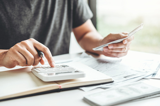 Кабмін вніс зміни в умови програми «Доступні кредити 5-7-9%»
