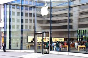 Apple відреагувала на скандал, що розгорівся після її вимог видалити три Telegram-канали