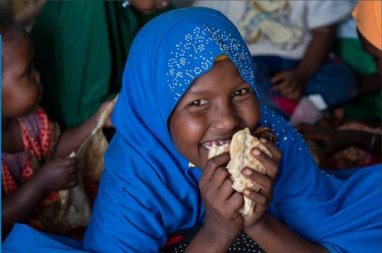 Мирний Нобель: чому боротьба з голодом заслужила окрему премію