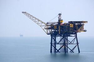 Близький Схід збільшує інвестиції в газові проєкти
