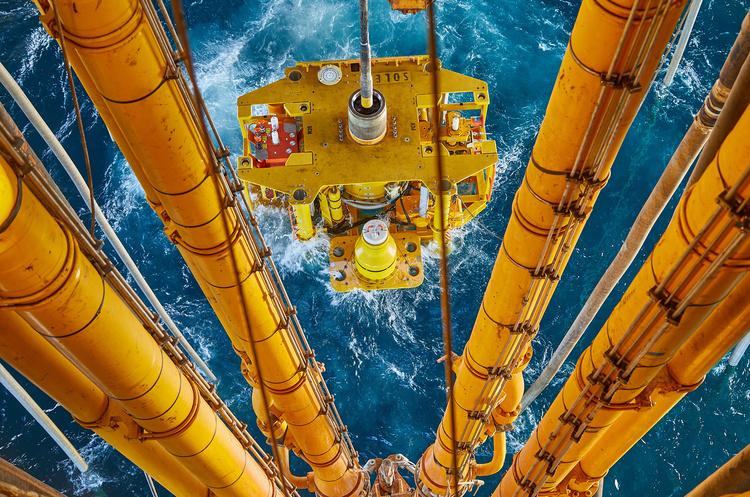 Австралійській нафтогазовій Cooper Energy вдалось досягти вуглецевої нейтральності