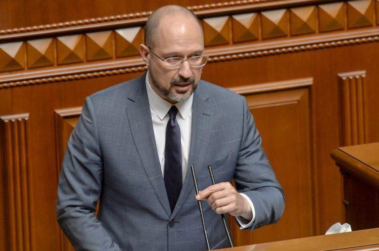 Парламентський комітет назвав формування прожиткового мінімуму незадовільним