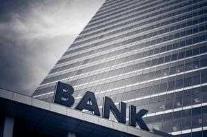Найбільші банки Саудівської Аравії домовились про злиття