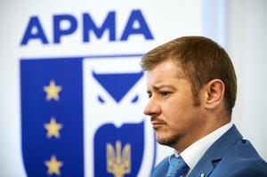 Віталій Сигидин: «На більшість «наших» активів конкурс складає 0,7 учасника»