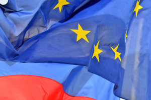 ЄС ще на рік продовжив санкції проти працівників ГРУ через отруєння Скрипалів