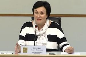 Харків відмовляється достроково відправляти школярів на канікули без наказу