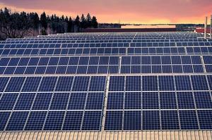 COVID-19 може змінити майбутнє енергетики на довгі роки – прогноз МЕА