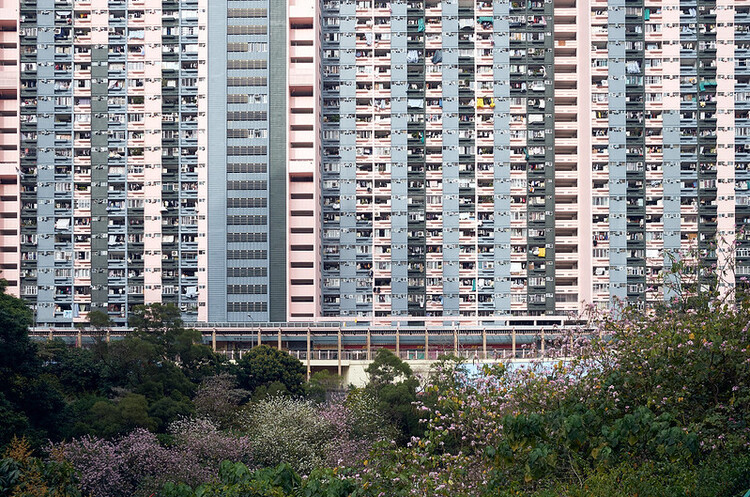Cвітовий ринок житла стабільно тримається, попри пандемію – Jefferies