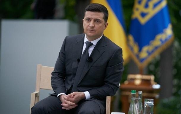 Всеукраїнське опитування на місцевих виборах не матиме прямих юридичних наслідків – ОП
