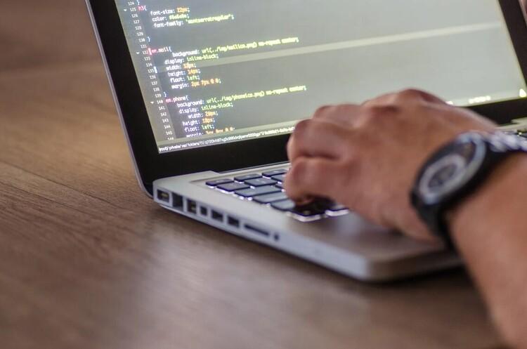 Держпідприємство Мін'юсту планує створити власну ІТ-команду