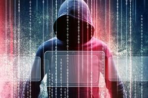 Норвегія звинуватила Росію в хакерській атаці на парламент в Осло