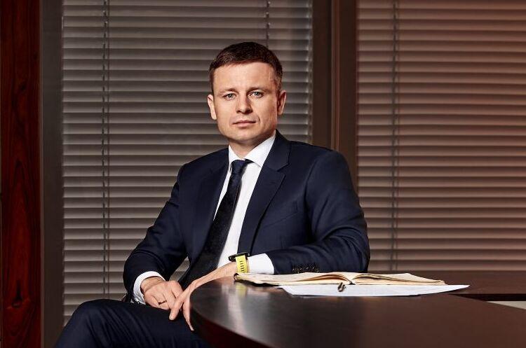 Post factum: когда Украине ждать транш в 600 млн евро и победил ли COVID-19 теневые схемы в налогах и на таможне