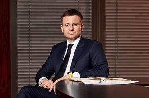 Post factum: коли Україні очікувати транш у 600 млн євро та чи переміг COVID-19 тіньові схеми у податках і на митниці