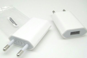 Apple прибрала зарядку й навушники з комплектів не тільки iPhone 12, а й попередніх моделей