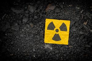 ТКГ ініціює створення групи для моніторингу зберігання радіоактивних матеріалів на території ОРДЛО