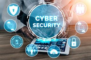Кількість кіберінцидентів із 7 до 13 жовтня зросла на 11% – CERT-UA