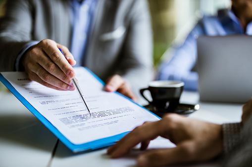 Нацбанк анулював ліцензії шести страхових компаній