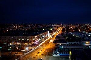 Харків в «червоній зоні»: як працюватиме транспорт , ресторани та ТРЦ