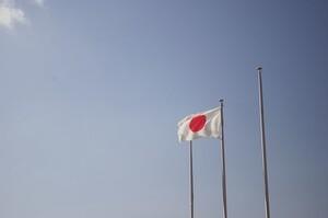Попри зусилля США, Японія не усуватиме китайські компанії від розгортання 5G в країні