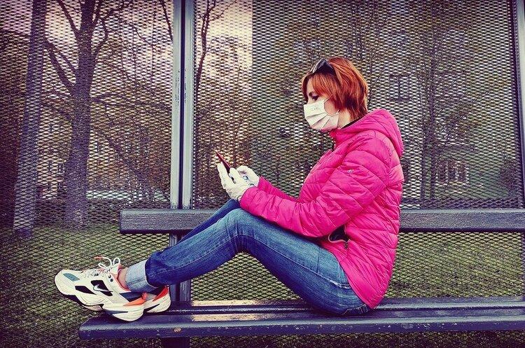 Завантажуй українське: 5 застосунків, випущених під час пандемії