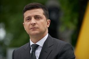 Зеленський розраховує, що Україна підпише Угоду про вільну торгівлю з Туреччиною «найближчим часом»