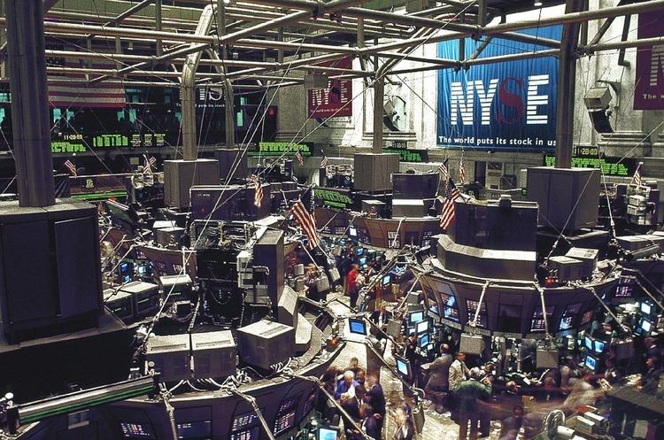 IPO та pre-IPO технологічних компаній США у 2020 та 2021 роках: як вкластися у майбутнє