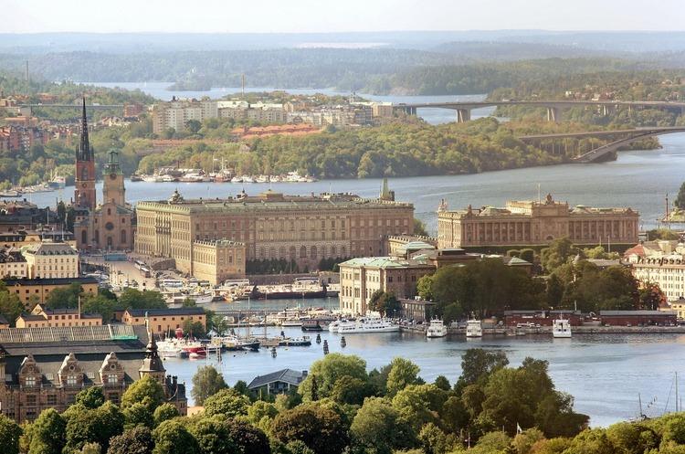 Швеція різко нарощує витрати на оборону через загрозу з боку Росії