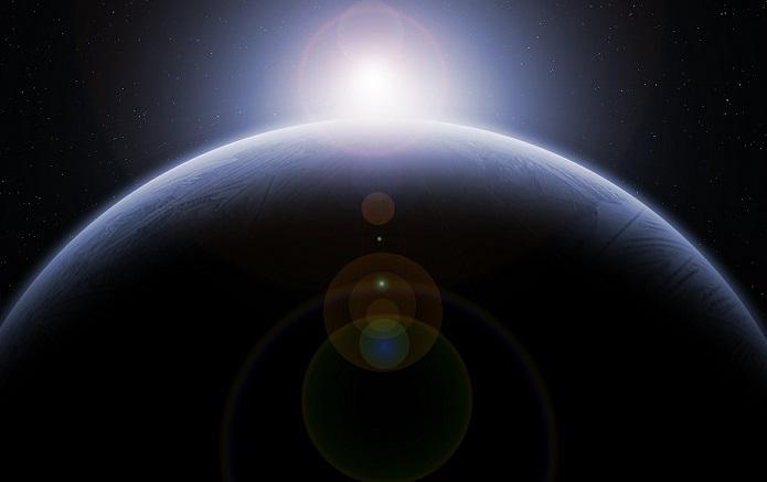 Nokia і NASA запустять на Місяці мережу зв'язку 4G