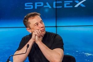 У Starship є шанс виконати безпілотну місію на Марс до 2024 року – Маск