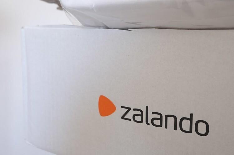 Zalando купує стартап, який допомагає підібрати одяг по розміру онлайн