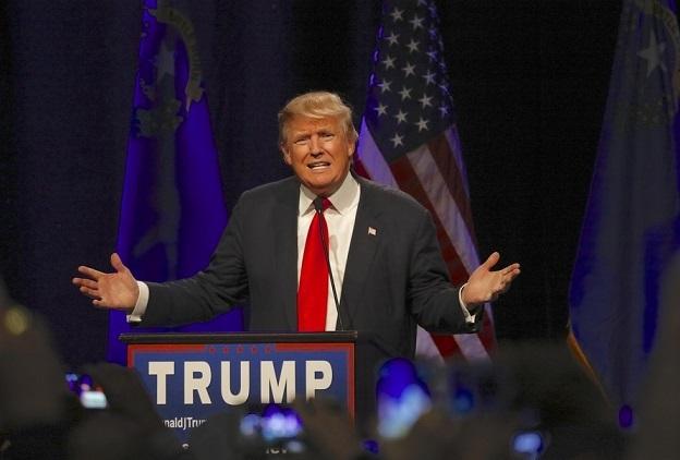 В передвиборчому штабі Трампа вже не вірять в його перемогу – ЗМІ