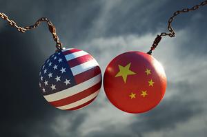 У Китаї ухвалили закон для контролю за експортом продукції, що має причетність до нацбезпеки