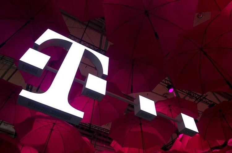 Deutsche Telekom успішно протестувала базову станцію в стратосфері Землі