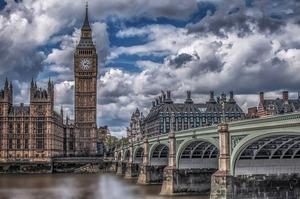 Лондон готовий піти на поступки по Brexit, щоб домогтися угоди з ЄС