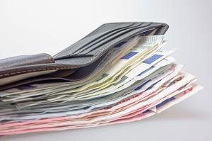 Освітянська заплата-2021: що обіцяє МОН
