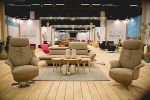 Данський виробник меблів інвестує 11 млн євро в завод в Рівному