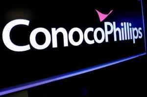 Американська ConocoPhillips купує сланцеву компанію Concho за $9,7 млрд