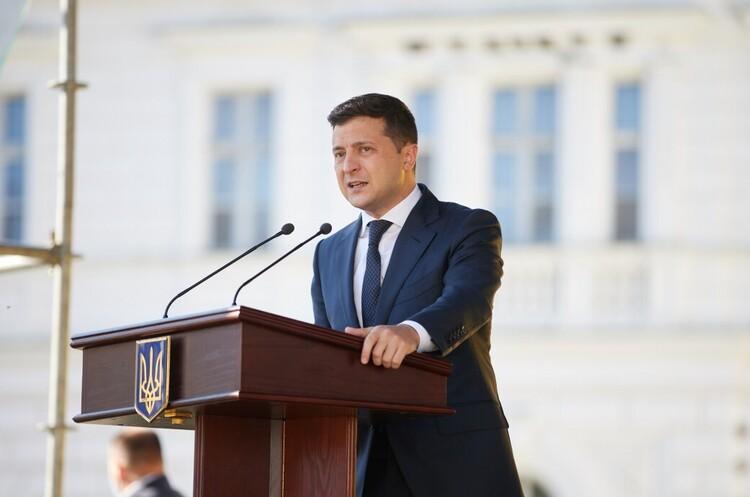 КМІС: 41% українців не будуть довіряти результатам оптування 25 жовтня, 43% – будуть