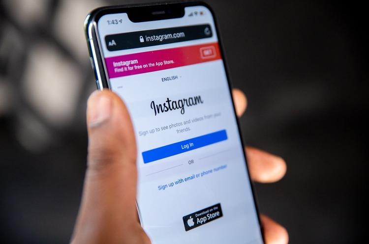 До числа найдорожчих брендів світу цього року вперше увійшли Zoom, YouTube та Instagram