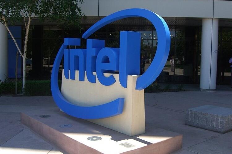 Intel продає черговий непотрібний актив за $9 млрд