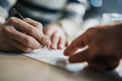 За програмою «Доступні кредити» минулого тижня видали 463 мільйони – Мінфін