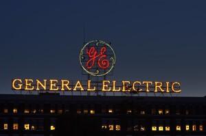 General Electric зобов'язалась до 2030 стати вуглецево-нейтральною