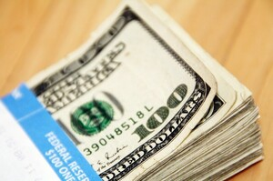 Щотижня в Китаї з'являються п'ять нових доларових мільярдерів