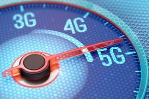 Ще одна країна відмовилась від Huawei та ZTE у розгортанні 5G