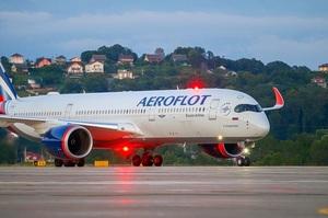 Держдеп відкликав 113 віз у працівників «Аерофлоту», які перевозили техніку Apple контрабандою