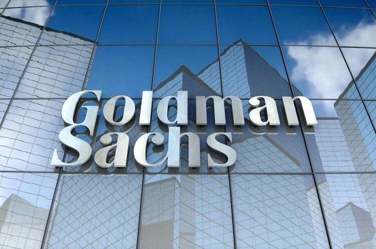 Банк Goldman Sachs визнає провину в корупційному скандалі і заплатить штраф $2,8 млрд