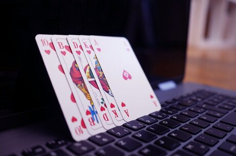 "Working for the Russian Federation, offshores and ""computer wholesale"": how online casinos operate in Ukraine"