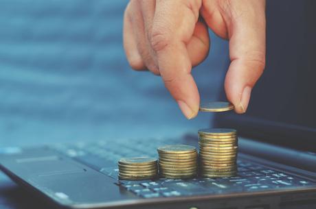 Оптимізація витрат: як сформувати бюджет на міграцію в хмару